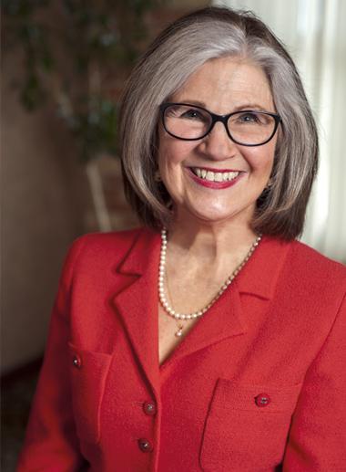 Michele Marquardt