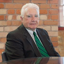Daniel L. Dement